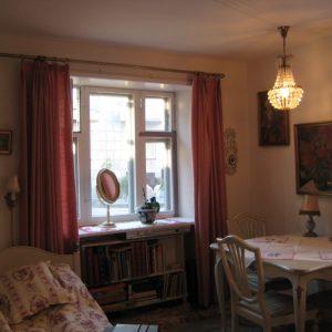 BnB, Room/Værelse, Marienhaab