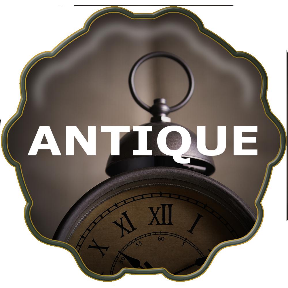 antique_FRONTPAGE