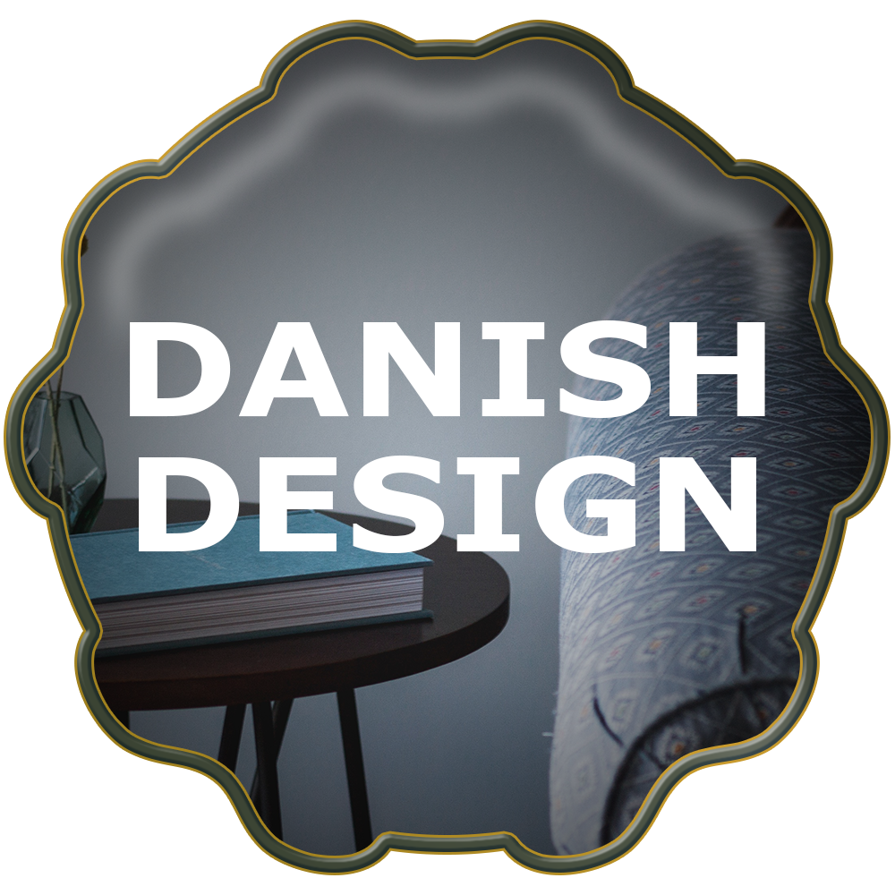 danishdesign_FRONTPAGE