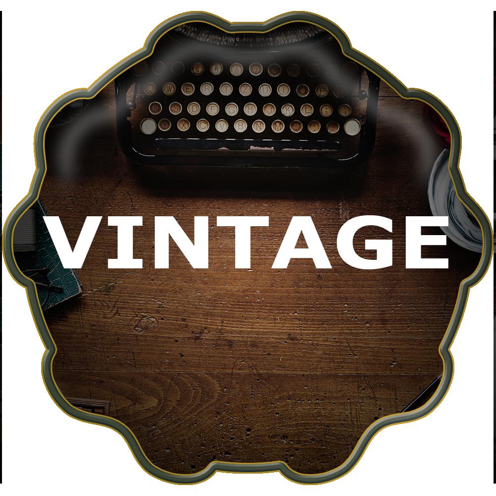 vintage_FRONTPAGE1