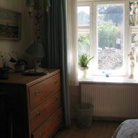 BnB, Rooms/Værelser, Marienhaab